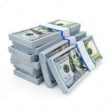 CONTACT US FOR YOUR EMERGENCY LOAN OFER