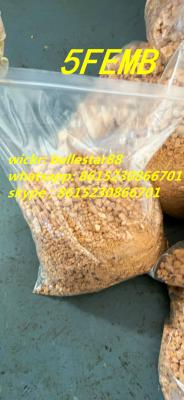 Strong / High quality 5f 4fphp 4F-PHP Email : Email : alexia@muhaibiotech.cn  99%