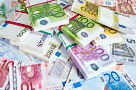 FOR YOUR EMERGENCY LOAN OFFER CONTACT US NOW