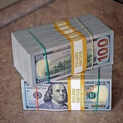 DO YOU NEED URGENT CASH OFFER IF YES CONTACT US NOW