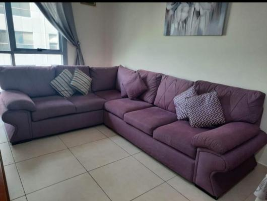 0551867575 AJMAN WE BUYER USED FURNITURE AND APPLINCESS