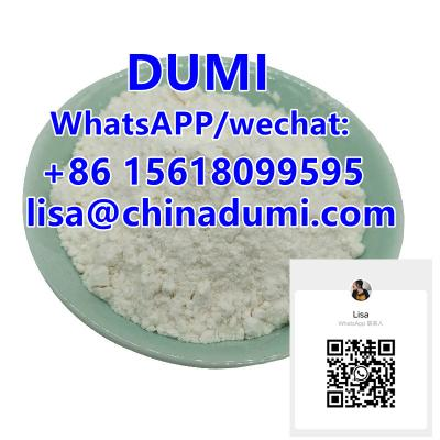 CAS 20320-59-6 diethyl 2-(2-phenylacetyl)propanedioate