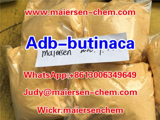 manufacturer supply 5fmdmb2201 99.3% purity Research Chemicals adbb powder CAS 1971007916