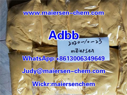 ADBB for sale, buy adbb, adbb strongest &newest Cannabinoid