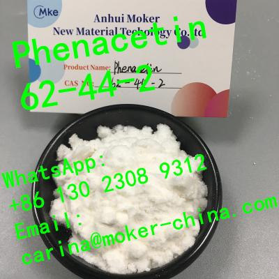 Best Quality Boric Acid CAS 11113-50-1 Chemical Drugs in Stock Safety Delivery