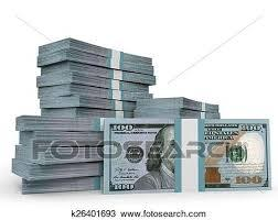 LOAN OFFER FOR YOUR BUSINESS AND PERSONAL USE