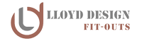 LDF - Interior Fit Out Companies in UAE