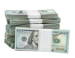Urgent emergency loan offer are you in need contact us