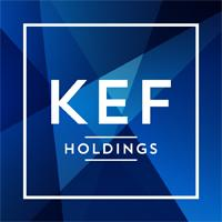 KEF Investments in Dubai, UAE & India – KEF Holdings