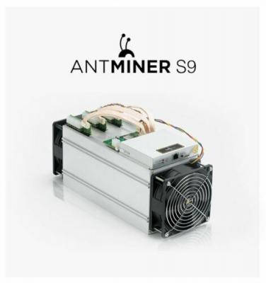 antminer S17 pro A10Pro ETH miner Antminer s9 whatsminerM30s