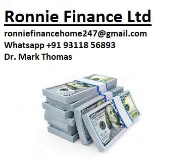 DO YOU NEED FINANCIAL LOANS ASSISTANCE APPLY NOW