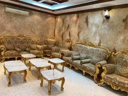 0569044271 BAB AL KHAIR BUYING USED FURNITURE AND HOME APPLIANCES