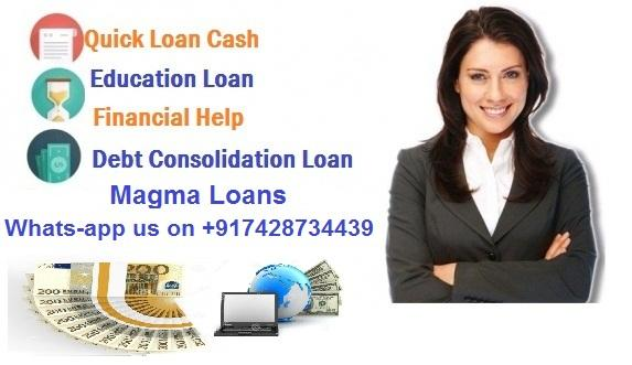 Loans Offer apply now at low rate