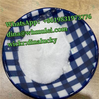 Levamisole hcl powder CAS 16595-80-5 clear customs fast and safe(door to door) good service