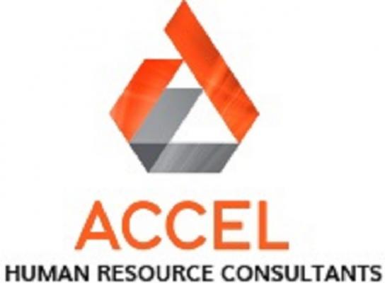 The Best Resume Writing Services In Dubai- Accel HR Consultants