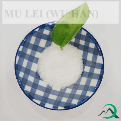 Procaine hydrochloride Powder 51-05-8 Anesthetic Agents for Pain Reliever