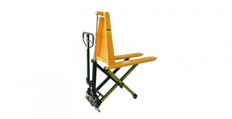 Forklifts for Sale - Oasis Bird General Trading LLC oasisbird.me
