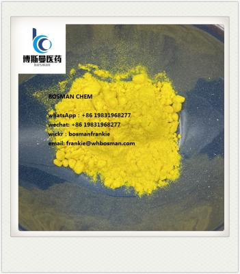 100% delivery Calcium 4-methyl-2-oxovalerate CAS No.:51828-95-6 email?frankie@whbosman.com