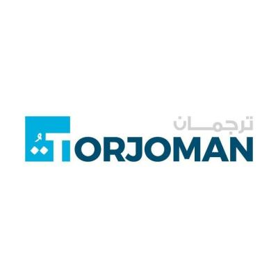 Torjoman translation services company in Abu Dhabi