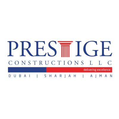 Prestige Constructions LLC Ajman - Leading Construction Company in UAE