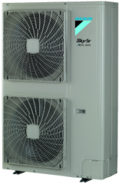 Air Conditioning Companies in Dubai, UAE|HVAC|Chiller AC|Central AC|daikinmea.com