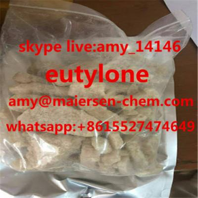 light brown eutylone crystal china vendor brown eutylone eu