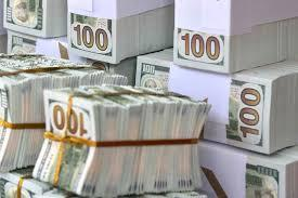 URGENT LOAN OFFER APPLY TO SOLVE YOUR FINANCIAL ISSUE