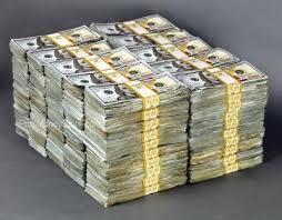 URGENT LOAN OFFER CONTACT US FOR INSTANT APPROVE