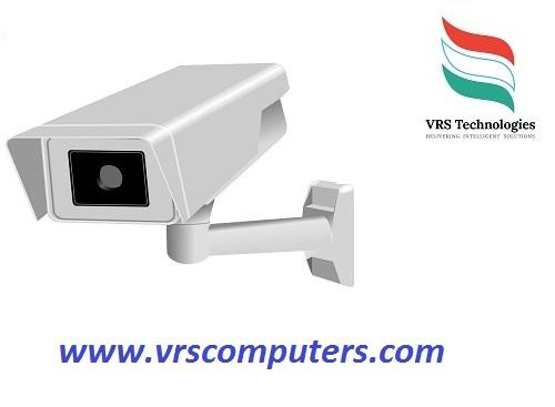 CCTV Installation Dubai Call +971-55-5182748