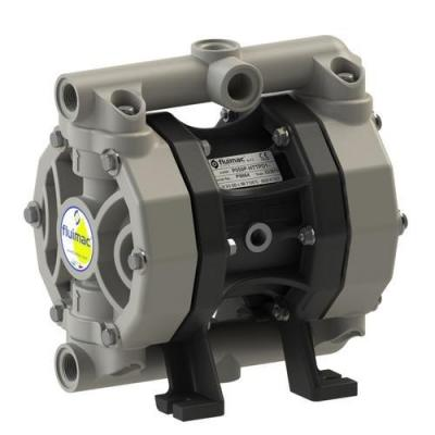 Air operated Double Diaphragm Pumps on Sale