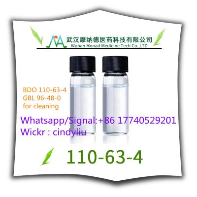 a trustable supplier of varies chemical products