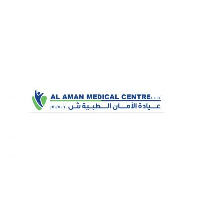 Al Aman Medical Center LLC