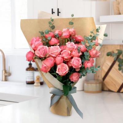 International Flower Delivery Services