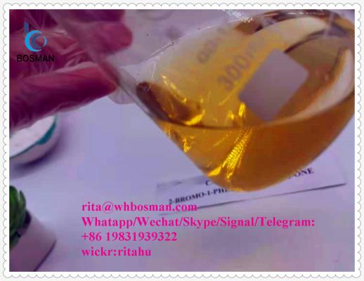 High Purity 99% V 1-Tetralone�CAS529-34-0C10H10O yellow to brown oil