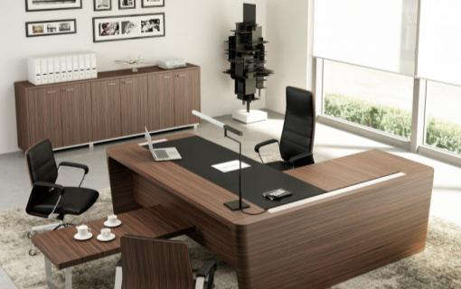 0569044271 BUYING USED OFFICE FURNITURE IN UAE