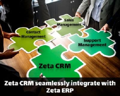 crm software in uae | crm software provider in Dubai | CRM Solution in UAE