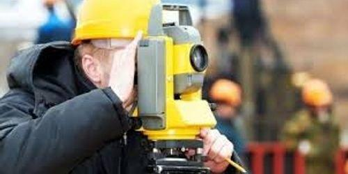 Locate the Best Surveying GPS Providers in UAE | Falcon Geomatics
