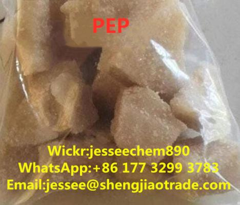 New chem mfpep mfphp mdpep mdphp mcpep mcphp close to apvp low price