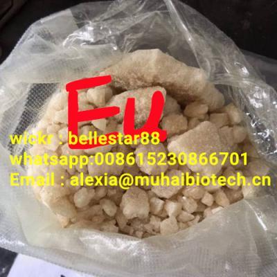 EU Eutylon in stock , delivery fast 3-5 working days wickr:bellestar88 whatsapp 8615230866701