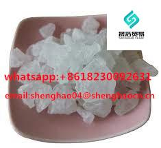 best price and highest quality N-Isopropylbenzylamine CAS 102-97-6