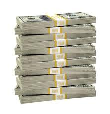 DO YOU NEED URGENT LOAN FOR BUSINESS AND PERSONAL USE