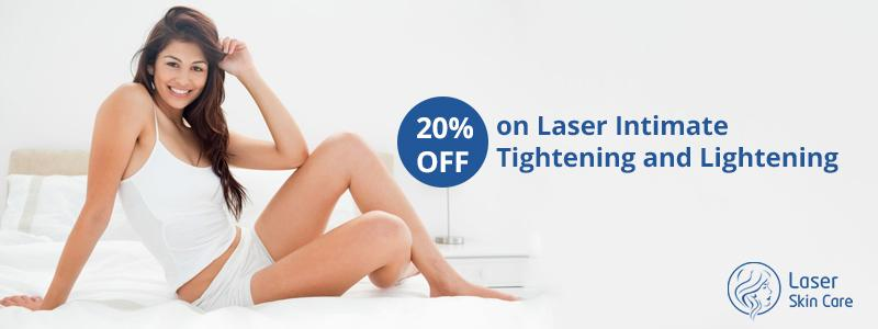 Black Friday Offers 2018 - Mesotherapy in Dubai
