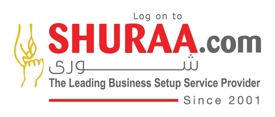 Setting up a business in Dubai