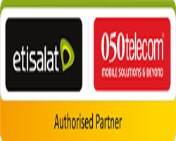 Call/WhatsApp at 054 991 0042 for Etisalat eLife Home Internet Connections in UAE