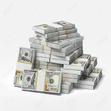 APPLY FOR LOAN TO SOLVE YOUR FINANCIAL ISSUE