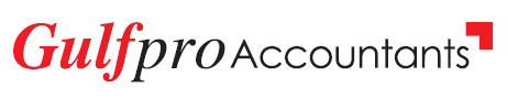 ACCOUNTING SERVICE & VAT CONSULATING