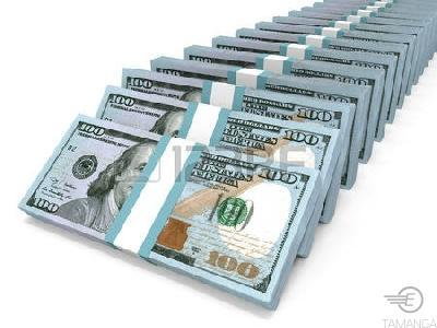 Need loan ?contact us now