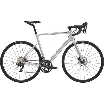 2021 Cannondale CAAD13 Disc Ultegra Road Bike