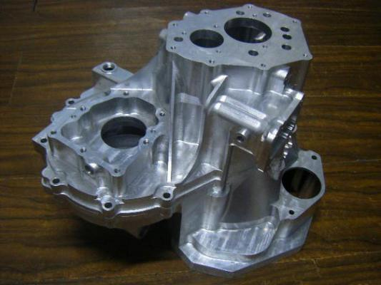 Professional in die casting mold making, stamping,Metal injection molding,CNC machining,Covering automotive, electronics, toys, Medical Items, family appliance, cosmetics