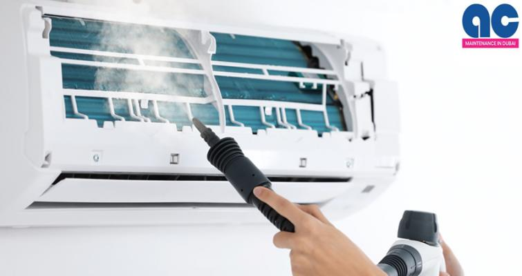 Ac Maintenance Palm: Dirty Air Filters Can Cause Serious Ac Maintenance System Problems